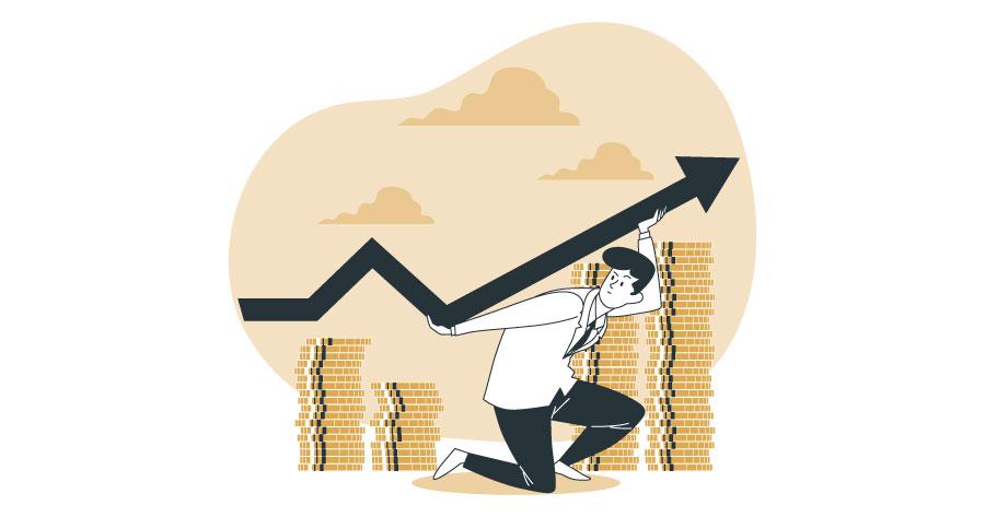 UAE Anti-Money Laundering Registration Deadline Extended