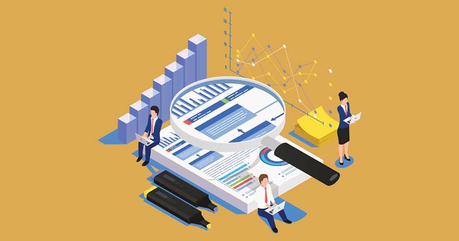 the-evolution-of-audit