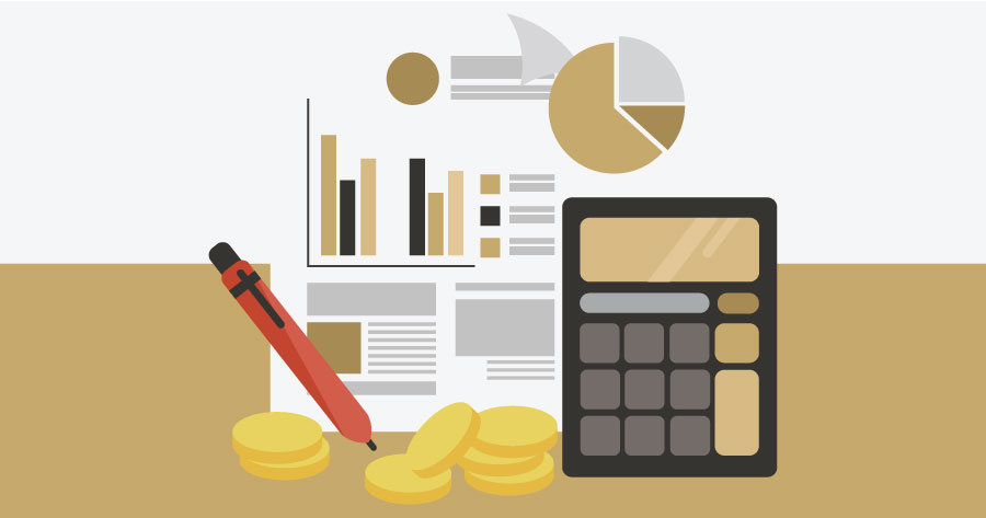 Small firms need to be sticklers at book-keeping | Bookkeeping
