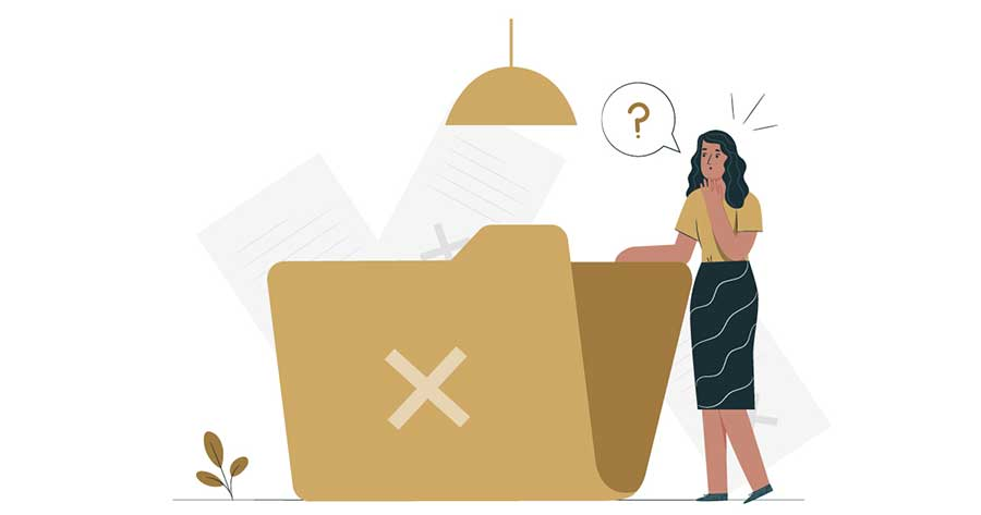 How to Correct a VAT Error?
